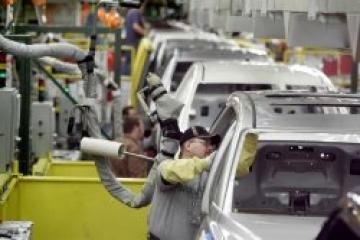 در آشفته بازار قطعات یدکی خودرو چه خبر است؟