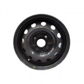 رینگ چرخ فولادی اصلی