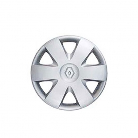 قالپاق چرخ اصلی E1