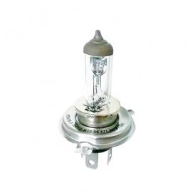 لامپ چراغ جلوی تندر ۹۰، ساندرو