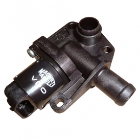 استپر موتور تندر ۹۰