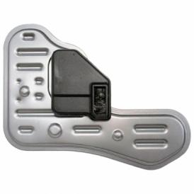 فیلتر گیربکس اتومات مگان 2000، ساندرو اتومات، سیمبل و تندر پلاس